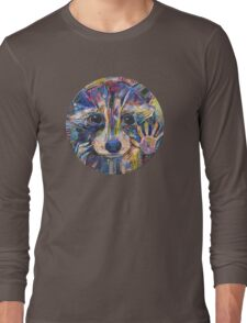 Fairy hands painting - 2015 Long Sleeve T-Shirt