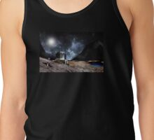 If Only! Tank Top