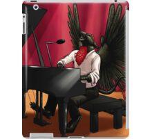 Gryphon Boogie iPad Case/Skin