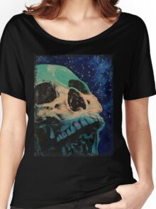 Zombie Stars Women's Relaxed Fit T-Shirt