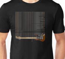 falling music T-Shirt