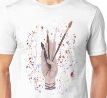 Hand of Creation Unisex T-Shirt