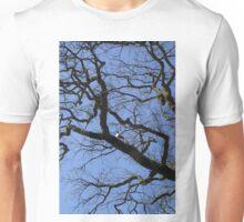 Goosey Goosey Gander Unisex T-Shirt