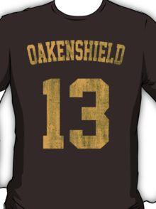 Team Oakenshield T-Shirt