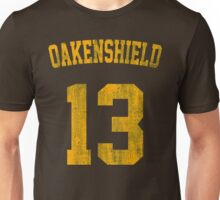 Team Oakenshield Unisex T-Shirt