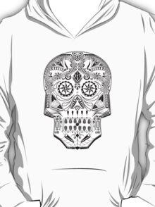 SDTM T-Shirt
