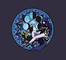Raven's Birth by Sleep T-Shirt