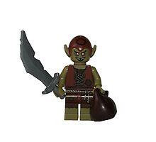 LEGO Goblin by jenni460