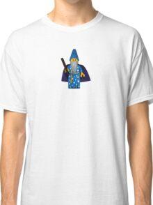 LEGO Wizard Classic T-Shirt
