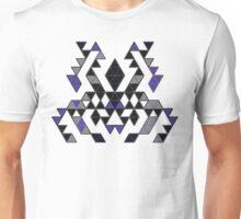 Triad Spider Unisex T-Shirt