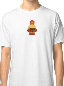 LEGO Boxer Classic T-Shirt
