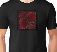 The Pasja Shawl Unisex T-Shirt