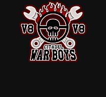 Citadel War Boys sports shirt Unisex T-Shirt