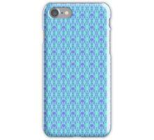 Aero Design L iPhone Case/Skin