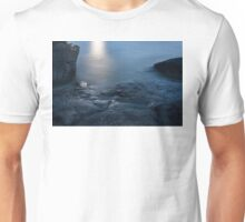 Moonlit Waters Unisex T-Shirt