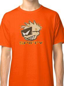 Spiffy Classic T-Shirt