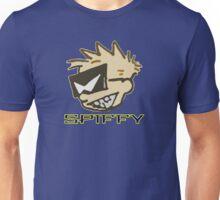 Spiffy Unisex T-Shirt