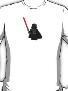 LEGO Darth Vader T-Shirt