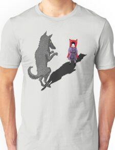 Who's YOUR Grandma? T-Shirt