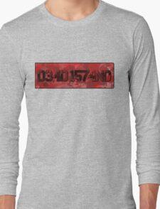 Dead good! Well, I like it! Long Sleeve T-Shirt