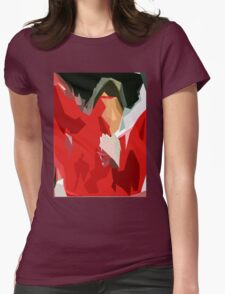 Feather Diva T-Shirt