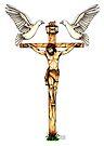 Arise Our Saviour by Sheryl Unwin