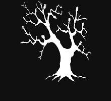 Guitar Tree (White) T-Shirt
