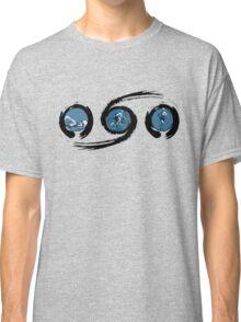Tri Zen Classic T-Shirt
