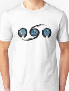 Tri Zen T-Shirt