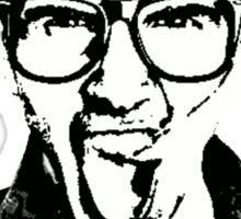 Joey Graceffa - Roar Sticker