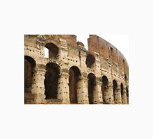 Amphitheatrum Flavium T-Shirt