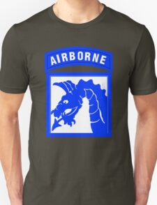 XVIII Airborne Corps (US Army) T-Shirt