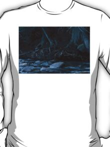 The Uprooting T-Shirt