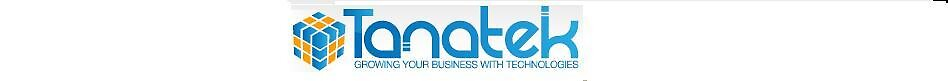 Website Management & Consulting Maryland | Church Web Design Columbia by tanatek