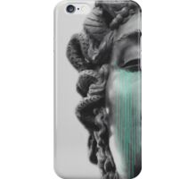 LDN765 iPhone Case/Skin