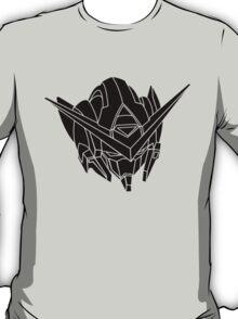 GN22 T-Shirt