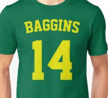 Team Baggins Unisex T-Shirt