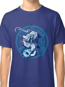 Equivalent Exchange Classic T-Shirt