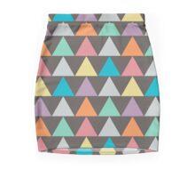 Tra-La-La-La Mini Skirt