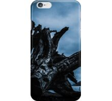 Lake Ghost iPhone Case/Skin