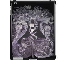 The Night That Paddy Murphy Died iPad Case/Skin