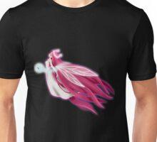 Child of Light - Aurora Unisex T-Shirt