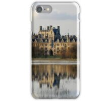 Oxford Flood Reflection iPhone Case/Skin