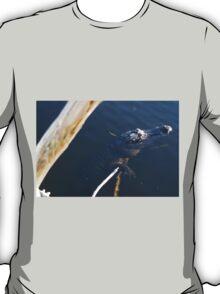 Hangin T-Shirt