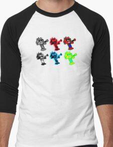 Spiffy Warhol T-Shirt