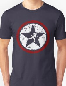STAR JAMMER T-Shirt