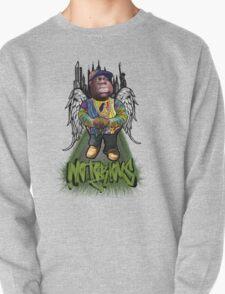 """Biggie Tribute"" T-Shirt"