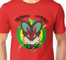 Make Some Noise Noivern Unisex T-Shirt