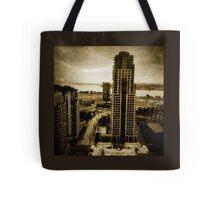 3630 Urban Tote Bag