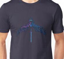 Sacrae Unisex T-Shirt